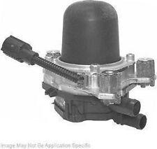 Ford Motorcraft MICX1030 Air Pump