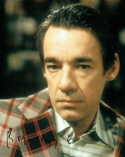 Roger LLOYD-PACK Only Fools And Horses SIGNED Autograph 10x8 Photo A AFTAL COA