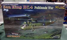 Dragon 1/72 Sea King HC.4 Falklands War 30th Anniversary 5073