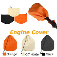 576561701 Engine Cover Fits EBZ8500 EBZ7500 EBZ6500