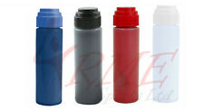 Tennis, Squash & Badminton Stencil Ink Set- Black, White, Red, Blue Ink Included