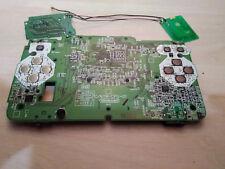 Placa base motherboard  original nintendo DS  perfecto estado