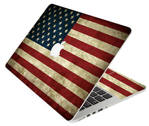 LidStyles Printed Vinyl Laptop Skin Protector Decal MacBook Pro 17 A1297