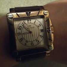 Folli Follie Womens Watch MIB