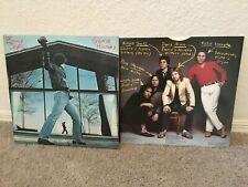 Billy Joel Glass Houses Vinyl LP 1980 CBS Columbia Records FC 36384
