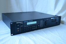 Roland MKS-20 Digital Piano Sound Module rackmount RD-1000 overhauled!!
