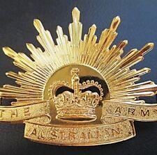 Iraq War Modern & Current Militaria Badges for sale   eBay