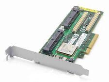 HP 441823-001 Smart Array P400 PCI-Express LSI CONTROLLER RAID SAS