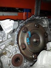 VOLVO V50 TRANS/GEARBOX AUTO, PETROL, 2.4, 03/04-09/10  04 05 06 07 08 09 10