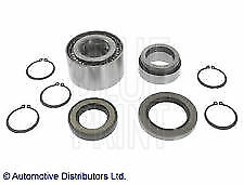 WHEEL BEARING KIT REAR Blueprint ADC48342  Guide Bearing FIT Mitsubishi L200