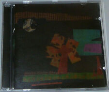 Twisted Nerve - If You Happy With You Need Do Nothing - CD Album