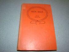 RICK DALE STORY OF NORTHWEST COAST KIRK MUNROE 1896 HC