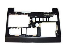 New Genuine Lenovo Thinkpad X120e Bottom Base 04W1385