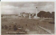 Plymouth World War II (1939-45) Collectable Devon Postcards