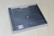 Official Sony PS1 Playstation Replacement Game Case box  New