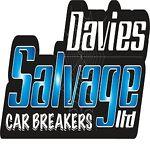 Davies Salvage Ltd