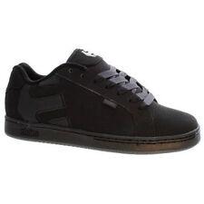etnies Skate Shoes for Men