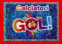 CALCIATORI 2016-17 Panini 2017 - Figurine-stickers n. P1 - SERIE GLITTER -New