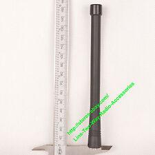 """6"""" VHF Antenna for KENWOOD TK260 TK270 TK272 TK280 TK2180 TK2280 Radios KRA-14"""