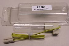 PP200 HA1000 Hot Surface Ignitor Kit Desa, Master, Reddy, Sears Heaters & others