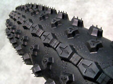 VREDESTEIN - TUBELESS READY MTB  27,5X2.20 BLACK PANTHER