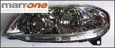 FARO FANALE ANTERIORE SINISTRO SX FIAT PUNTO 3 III DA 2003 '03'IN POI A 2011'