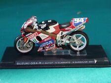 SUZUKI GSXR ENDURO MOTORCYCLE MOTO GP RACING SUPERSPORT IOM TT SUPERBIKE LE MAN
