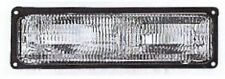 Right Turn Signal Light Fits 94-98 Chevy GMC Truck SUV w/Composite Head Lights