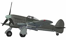 Airfix A19003 Hawker Typhoon 1b Car Door 1 24