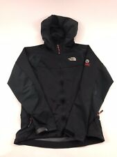 Women The North Face Summit Series Jacket Sz Small