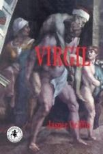 Virgil (ancients In Action): By Jasper Griffin