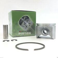 Kolben Kit für Dolmar PS36, PS41, PS45-Makita DCS4610 (43mm) [#037132100]