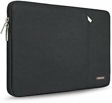 HSEOK 15.6 Inch Laptop Case Sleeve Spill Resistant