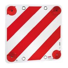 Subriflettore STRIP BLIC 6502-07-6043995P