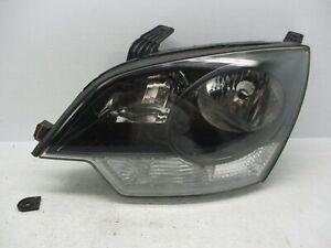 OEM 2012 2013 2014 Chevy Captiva, 2008-2010 Saturn Vue Left Headlight Driver LH