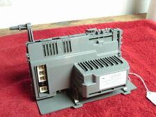 Maytag, FSP Electronic Control Board W10326991