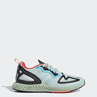 adidas Originals ZX 2K 4D Shoes Men's