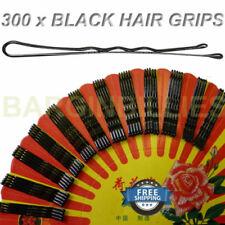 Hair Hair Clips Accessories