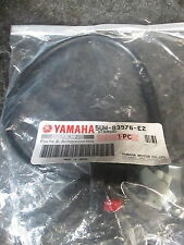 Yamaha WRF450 2011-2015 NUEVO OEM Motor De Arranque Eléctrico Interruptor 5UM-83976-E2 YZ2229