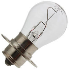 REPLACEMENT BULB FOR TIDELAND 185.1057, 185.1024-00, 185.1057/9H/12V/25W