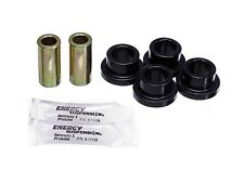 Suspension Track Bar Bushing-Track Arm Bushing Set Rear fits 1996 Toyota 4Runner