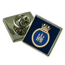 HMS Pembroke M107 and HMS Middleton  M34 Minehunters Royal Navy Mint Carded