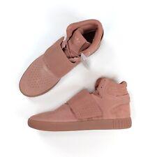 Adidas Originals Tubular Invader Strap Sneakers Mens Size 13 NWOB
