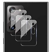 PELLICOLA VETRO TEMPERATO FOTOCAMERA per Samsung Galaxy Note20 / Ultra 5G