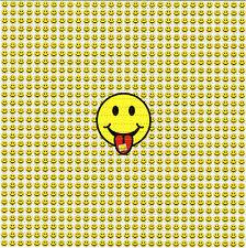 Signed by Zane Kesey SMILE TAB FACES LSD BLOTTER ART LSD acid free ACID art