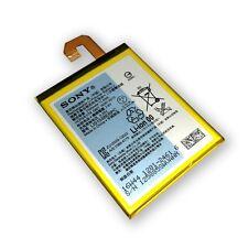 Sony Xperia Z3 Batería Litio Polimérico LIS1558ERPC 3100mah de repuesto