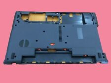 New Bottom Case Base Cover For Acer Aspire V3 V3-551G V3-571 V3-571G Laptop