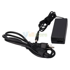 65W AC Adapter Charger Power Supply for HP CQ60-206US CQ60-212US CQ60-211DX