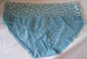 Victoria's Secret Medium Panties Underwear U Pick Color & Style MEDIUM