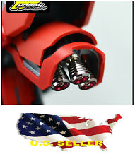 ❶❶Metal Details up Luxury Thruster Sets C8 for 1/100 gundam Sazabi Ver.Ka USA❶❶